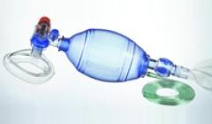 Resuscitation Equipment