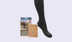Travel Socks and Stockings