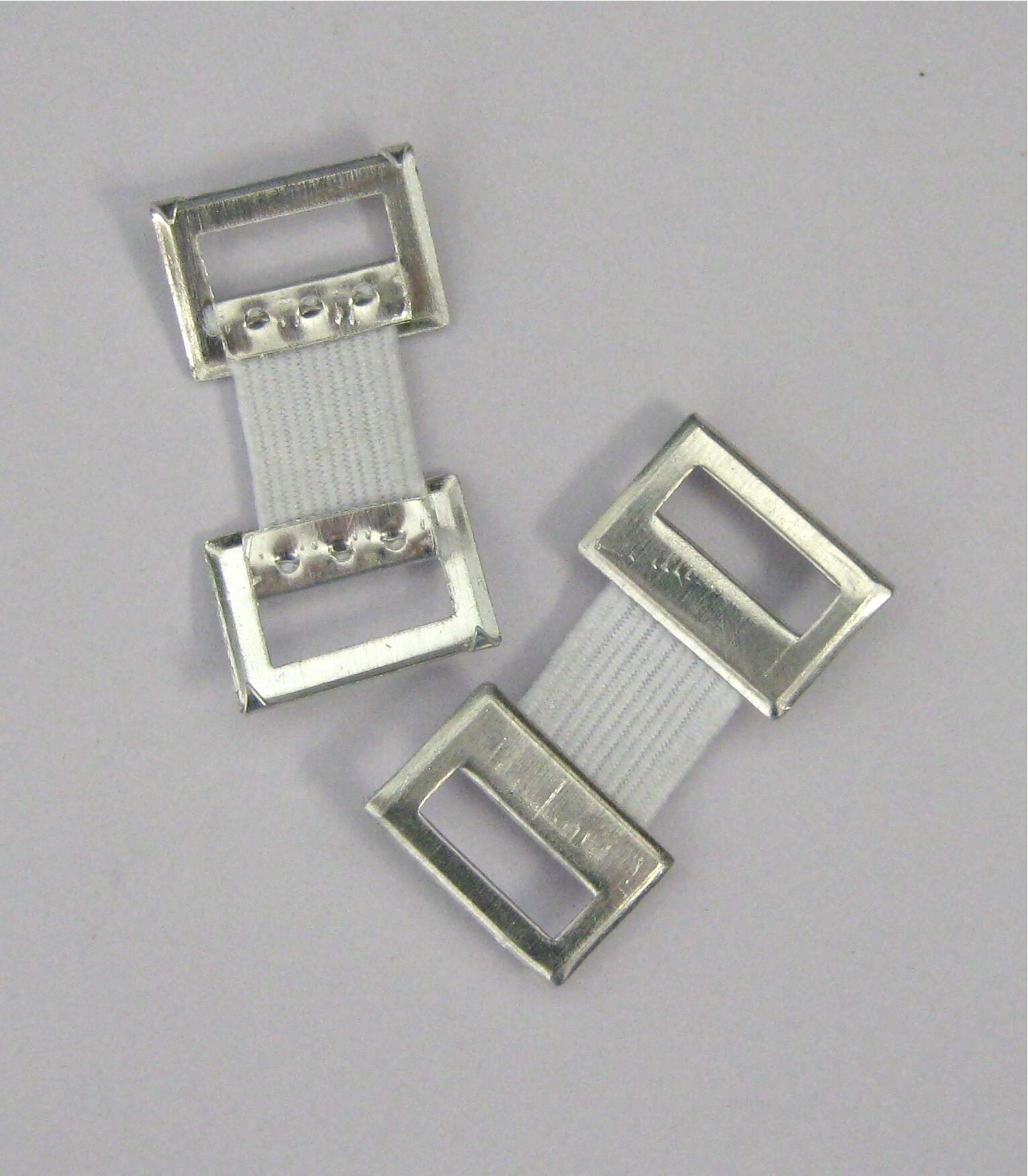Pins Clips Industrial First Aid Supplies