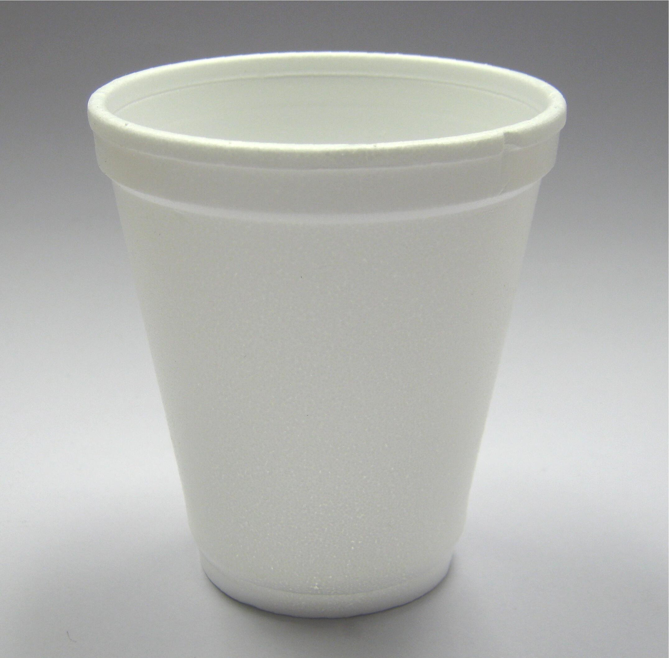 Cups Industrial First Aid Supplies