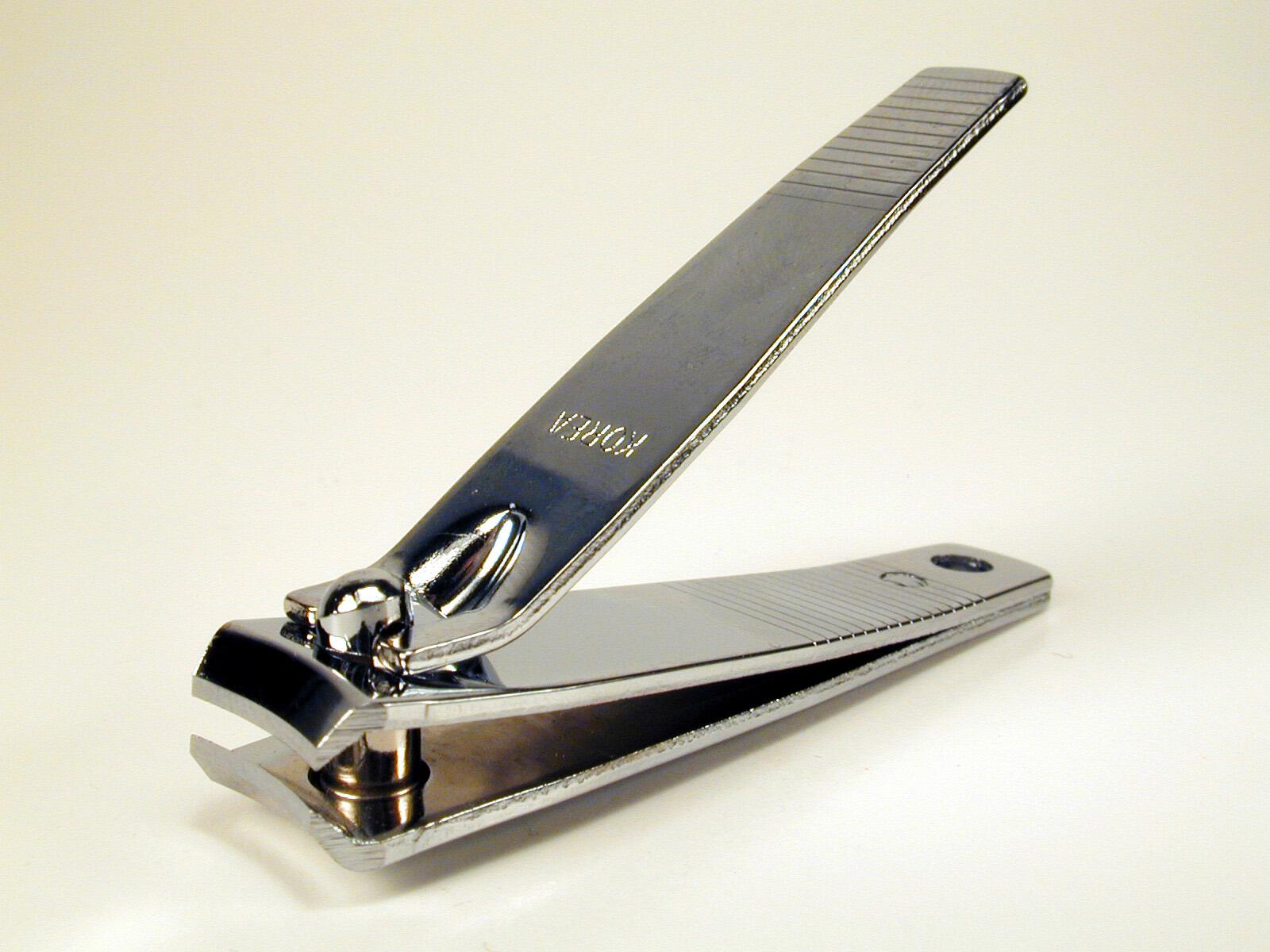 Image result for nail clippers