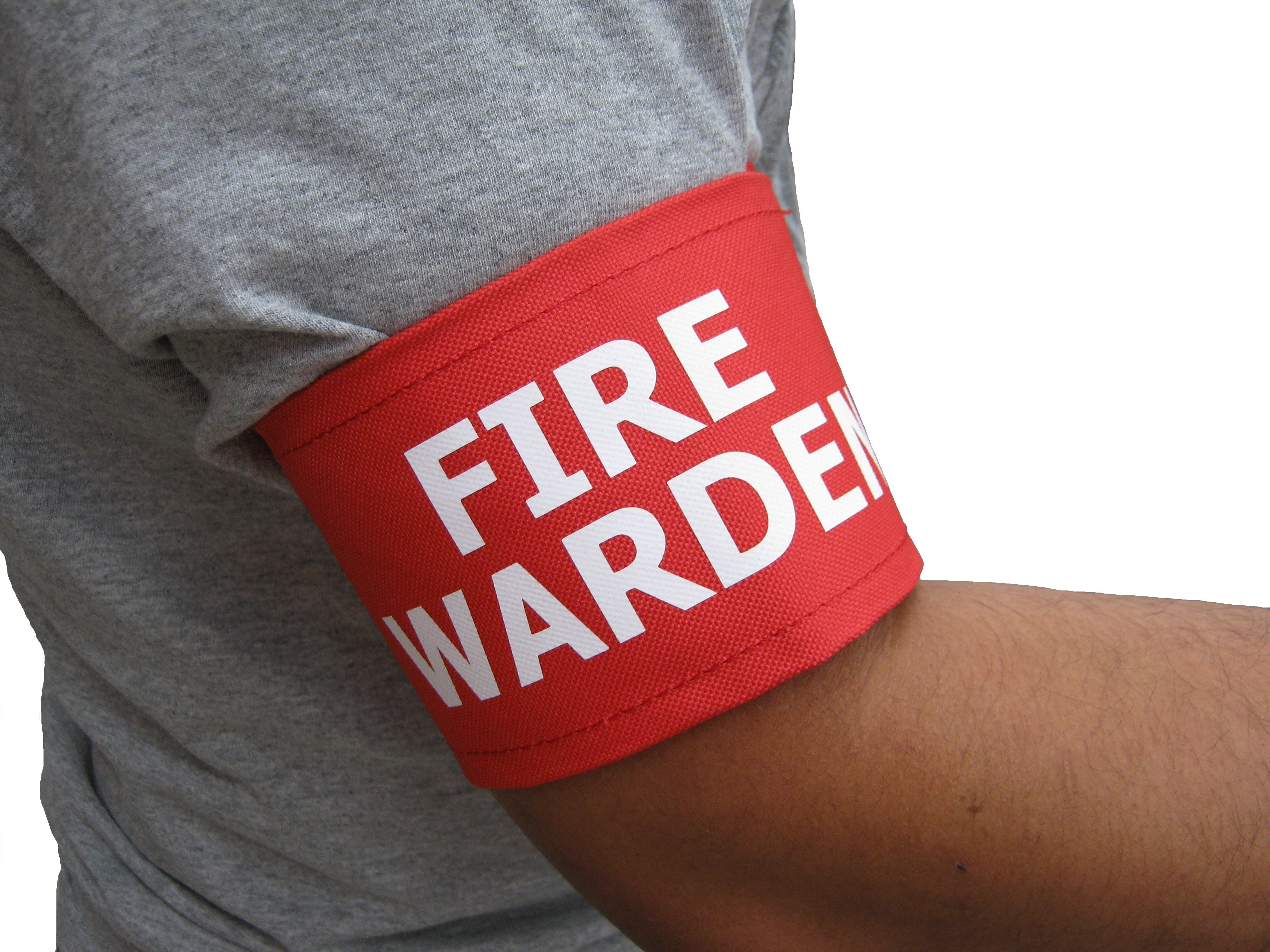 Fire Equipment Industrial First Aid Supplies