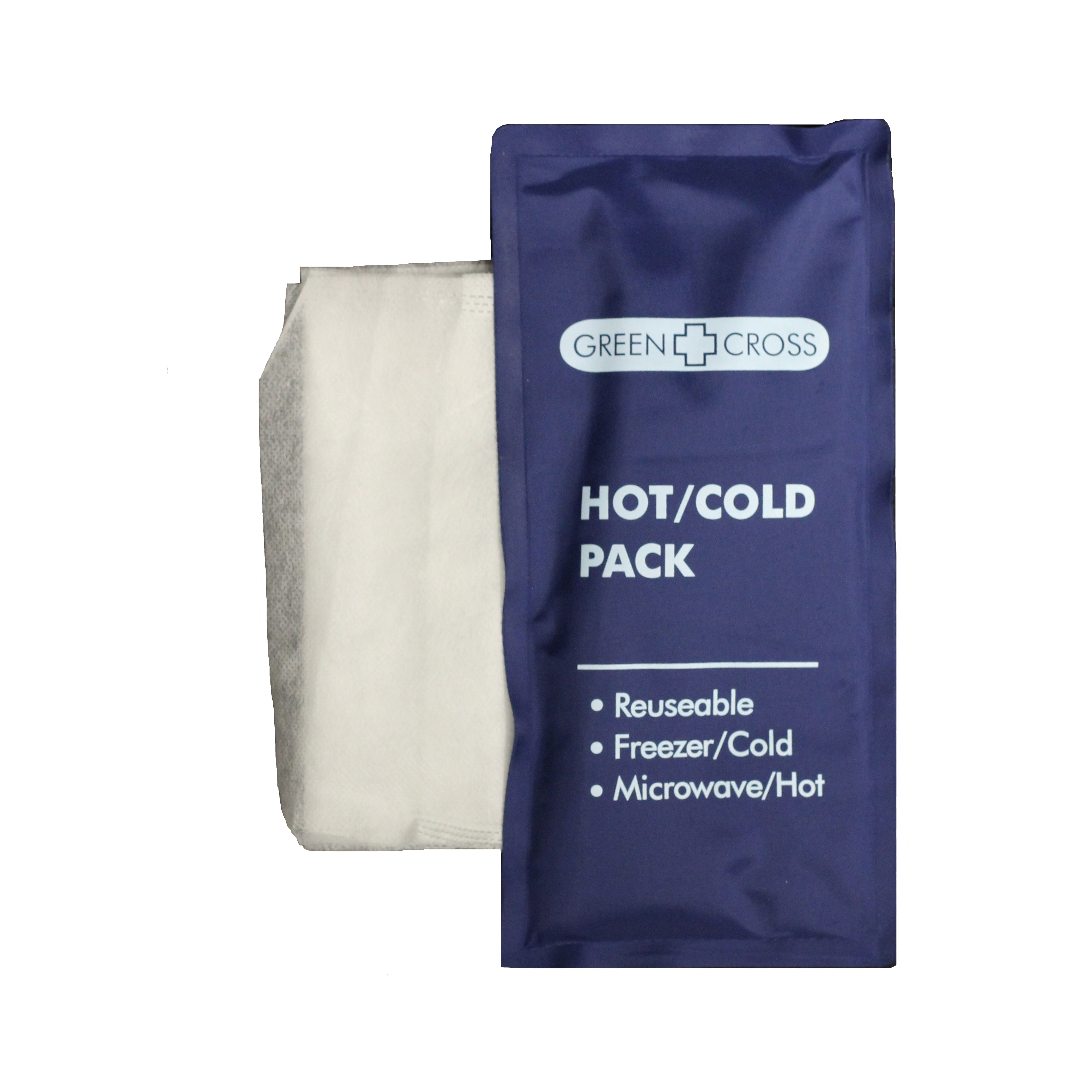 Hot Cold Packs Industrial First Aid Supplies